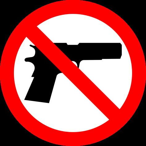 No Gun.png